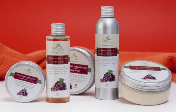 vitalake-linea-vino-bardolino-cosmetica-naturale-600x380
