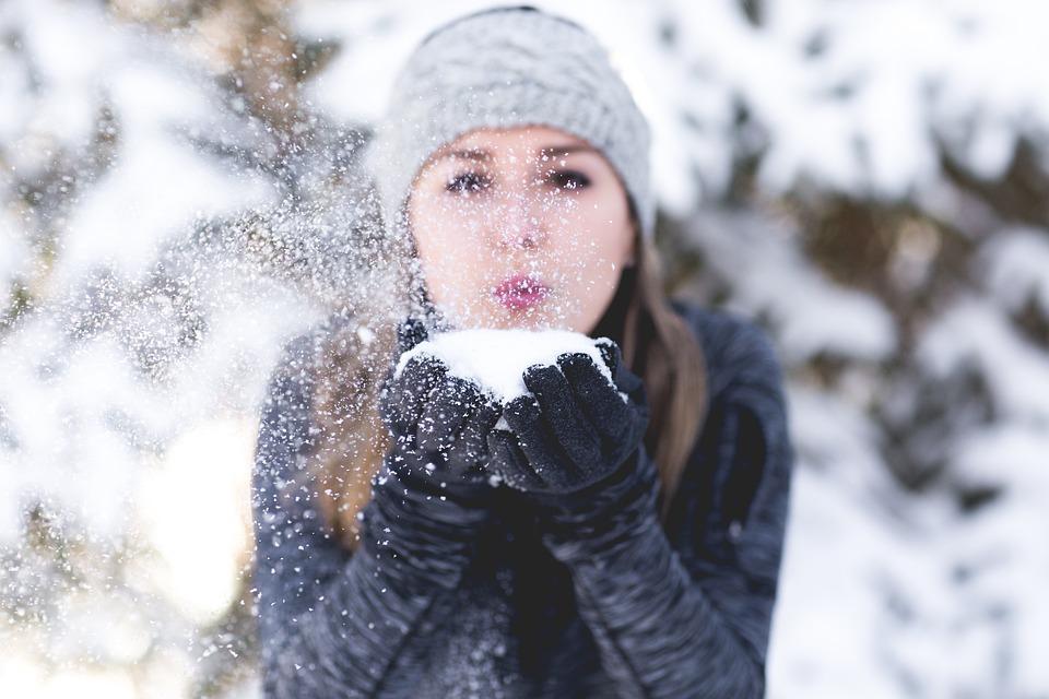sos freddo nutri proteggi addolcisci