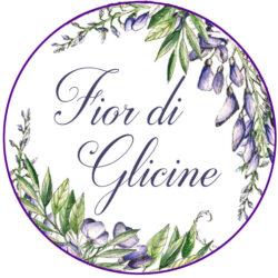 www.fiordiglicine.it