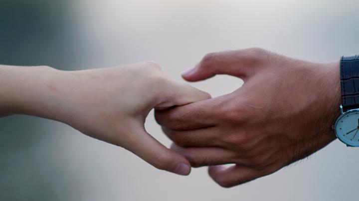 mani salute e benessere